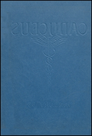 Page 2, 1933 Edition, Beaumont High School - Caduceus Yearbook (St Louis, MO) online yearbook collection