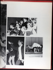 Page 7, 1970 Edition, Fort Osage High School - Indian Legends Yearbook (Independence, MO) online yearbook collection