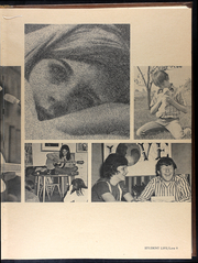 Page 13, 1972 Edition, Fort Osage High School - Indian Legends Yearbook (Independence, MO) online yearbook collection