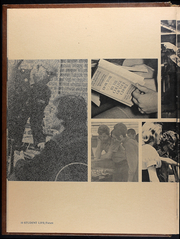 Page 14, 1972 Edition, Fort Osage High School - Indian Legends Yearbook (Independence, MO) online yearbook collection