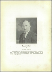 Page 9, 1931 Edition, Saint Charles High School - Charlemo Yearbook (St Charles, MO) online yearbook collection