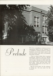 Page 10, 1947 Edition, Saint Charles High School - Charlemo Yearbook (St Charles, MO) online yearbook collection