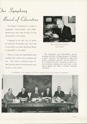 Page 15, 1947 Edition, Saint Charles High School - Charlemo Yearbook (St Charles, MO) online yearbook collection