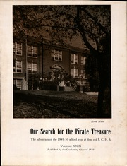 Page 5, 1950 Edition, Saint Charles High School - Charlemo Yearbook (St Charles, MO) online yearbook collection