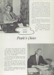Page 15, 1958 Edition, Saint Charles High School - Charlemo Yearbook (St Charles, MO) online yearbook collection