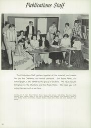 Page 16, 1958 Edition, Saint Charles High School - Charlemo Yearbook (St Charles, MO) online yearbook collection