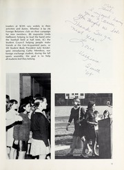 Page 17, 1969 Edition, Saint Charles High School - Charlemo Yearbook (St Charles, MO) online yearbook collection