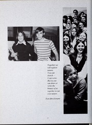 Page 14, 1972 Edition, Saint Charles High School - Charlemo Yearbook (St Charles, MO) online yearbook collection