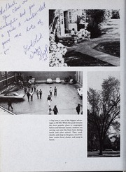 Page 8, 1972 Edition, Saint Charles High School - Charlemo Yearbook (St Charles, MO) online yearbook collection