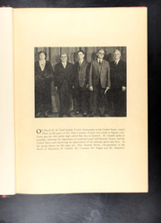 Page 13, 1932 Edition, Paseo High School - Paseon Yearbook (Kansas City, MO) online yearbook collection