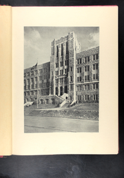 Page 15, 1932 Edition, Paseo High School - Paseon Yearbook (Kansas City, MO) online yearbook collection
