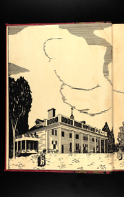 Page 2, 1932 Edition, Paseo High School - Paseon Yearbook (Kansas City, MO) online yearbook collection