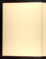 Page 6, 1932 Edition, Paseo High School - Paseon Yearbook (Kansas City, MO) online yearbook collection