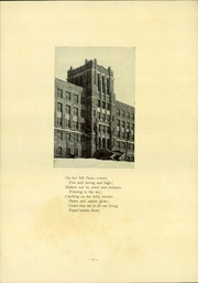Page 15, 1933 Edition, Paseo High School - Paseon Yearbook (Kansas City, MO) online yearbook collection