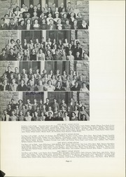 Page 12, 1936 Edition, Paseo High School - Paseon Yearbook (Kansas City, MO) online yearbook collection