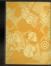 Page 2, 1936 Edition, Paseo High School - Paseon Yearbook (Kansas City, MO) online yearbook collection