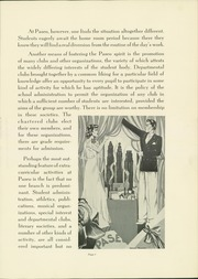 Page 9, 1936 Edition, Paseo High School - Paseon Yearbook (Kansas City, MO) online yearbook collection