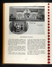 Page 12, 1940 Edition, Paseo High School - Paseon Yearbook (Kansas City, MO) online yearbook collection