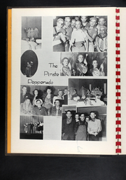 Page 16, 1940 Edition, Paseo High School - Paseon Yearbook (Kansas City, MO) online yearbook collection