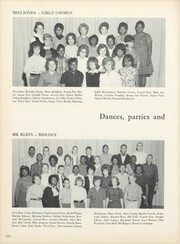 Page 126, 1964 Edition, Paseo High School - Paseon Yearbook (Kansas City, MO) online yearbook collection