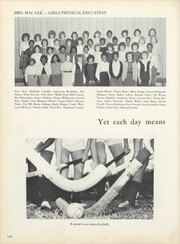 Page 130, 1964 Edition, Paseo High School - Paseon Yearbook (Kansas City, MO) online yearbook collection