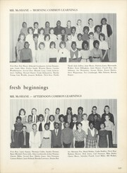 Page 131, 1964 Edition, Paseo High School - Paseon Yearbook (Kansas City, MO) online yearbook collection