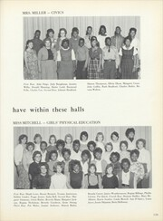 Page 133, 1964 Edition, Paseo High School - Paseon Yearbook (Kansas City, MO) online yearbook collection