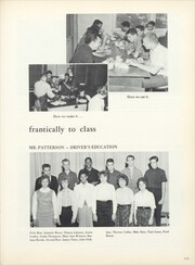 Page 135, 1964 Edition, Paseo High School - Paseon Yearbook (Kansas City, MO) online yearbook collection
