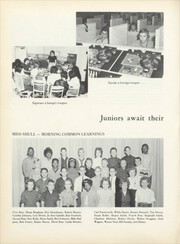 Page 140, 1964 Edition, Paseo High School - Paseon Yearbook (Kansas City, MO) online yearbook collection