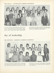 Page 141, 1964 Edition, Paseo High School - Paseon Yearbook (Kansas City, MO) online yearbook collection