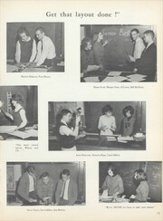Page 77, 1964 Edition, Paseo High School - Paseon Yearbook (Kansas City, MO) online yearbook collection