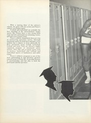 Page 78, 1964 Edition, Paseo High School - Paseon Yearbook (Kansas City, MO) online yearbook collection