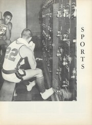 Page 79, 1964 Edition, Paseo High School - Paseon Yearbook (Kansas City, MO) online yearbook collection