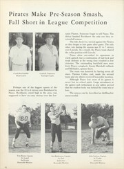 Page 80, 1964 Edition, Paseo High School - Paseon Yearbook (Kansas City, MO) online yearbook collection