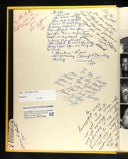 Page 4, 1974 Edition, Paseo High School - Paseon Yearbook (Kansas City, MO) online yearbook collection
