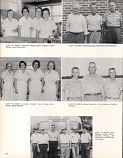 Page 16, 1964 Edition, Union High School - Amican Yearbook (Union, MO) online yearbook collection