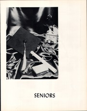 Page 17, 1964 Edition, Union High School - Amican Yearbook (Union, MO) online yearbook collection