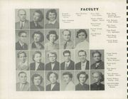 Page 12, 1956 Edition, Eureka High School - Eurekana Yearbook (Eureka, MO) online yearbook collection