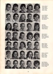 Page 110, 1965 Edition, Eureka High School - Eurekana Yearbook (Eureka, MO) online yearbook collection