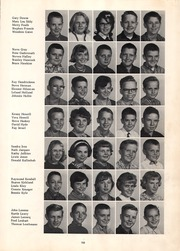 Page 111, 1965 Edition, Eureka High School - Eurekana Yearbook (Eureka, MO) online yearbook collection