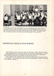 Page 117, 1965 Edition, Eureka High School - Eurekana Yearbook (Eureka, MO) online yearbook collection