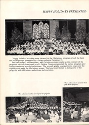 Page 118, 1965 Edition, Eureka High School - Eurekana Yearbook (Eureka, MO) online yearbook collection