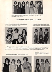 Page 122, 1965 Edition, Eureka High School - Eurekana Yearbook (Eureka, MO) online yearbook collection
