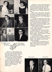 Page 14, 1965 Edition, Eureka High School - Eurekana Yearbook (Eureka, MO) online yearbook collection