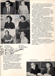 Page 15, 1965 Edition, Eureka High School - Eurekana Yearbook (Eureka, MO) online yearbook collection