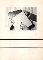 Page 17, 1965 Edition, Eureka High School - Eurekana Yearbook (Eureka, MO) online yearbook collection