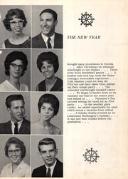 Page 23, 1965 Edition, Eureka High School - Eurekana Yearbook (Eureka, MO) online yearbook collection