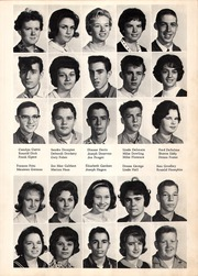 Page 31, 1965 Edition, Eureka High School - Eurekana Yearbook (Eureka, MO) online yearbook collection