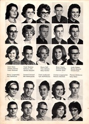 Page 32, 1965 Edition, Eureka High School - Eurekana Yearbook (Eureka, MO) online yearbook collection