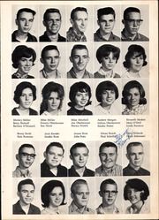Page 33, 1965 Edition, Eureka High School - Eurekana Yearbook (Eureka, MO) online yearbook collection